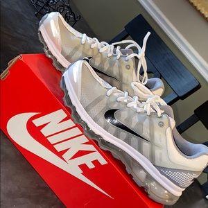 Air max 2009 sneakers